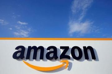 深陷第三方卖家数据风云亚马逊将在美国国会作证
