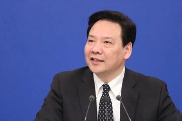 陈雨露中国是一带一路沿线国家负责任的金融合作伙伴