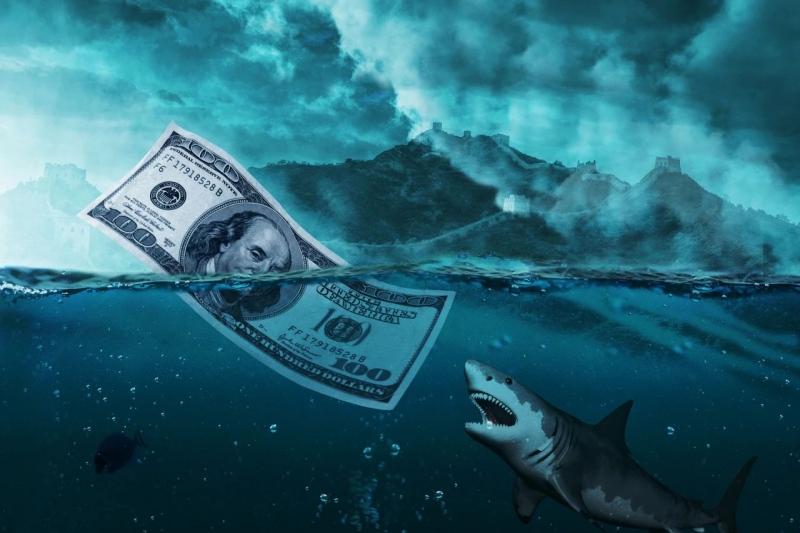 晋商银行收三张罚单承兑汇票个人房贷消费贷等多项业务违规