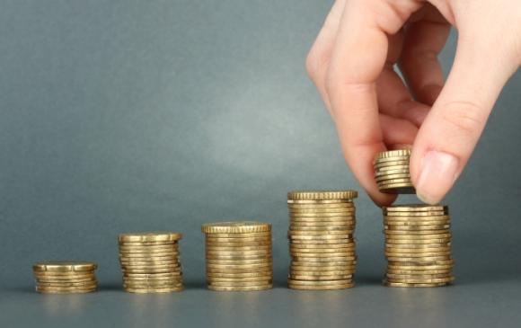 网络小贷增资潮起互联网平台瞄准跨省经营